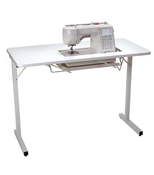 Arrow Sewing Cabinets 601 Gidget I