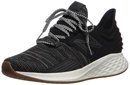 New Balance Women's Roav V1 Fresh Foam Running Shoe ...