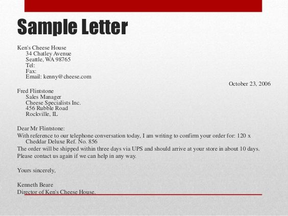useful phrases begin each section your emails english forum learn - closing business letter