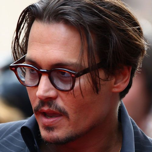 Johnny Depp Hairstyles Men S Hairstyles Haircuts 2020 Johnny Depp Haircut Johnny Depp Hairstyle Johnny Depp Style