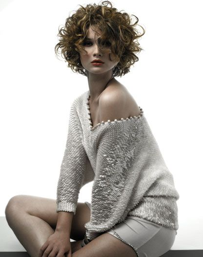Outstanding Short Curly Hair Curly Hair And Shorts On Pinterest Short Hairstyles For Black Women Fulllsitofus