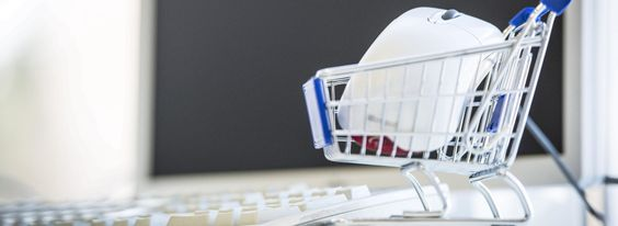 Verbraucherzentrale warnt: Kostenfalle Internet-Routenplaner - http://ift.tt/2cvCGb9