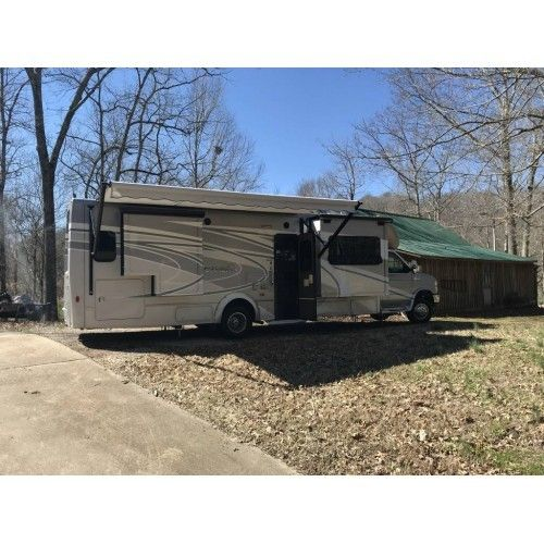 For Sale 2018 Winnebago Itasca Cambria M 26 Ford For Sale In Franklin Tn 37064 Webstore Winnebago Cambria Itasca