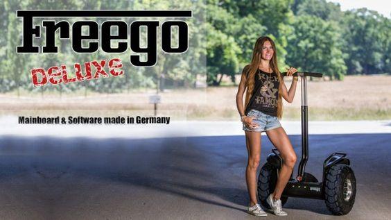 Freego Deluxe Wide 1620x1080-1100x619 ohneSTVO