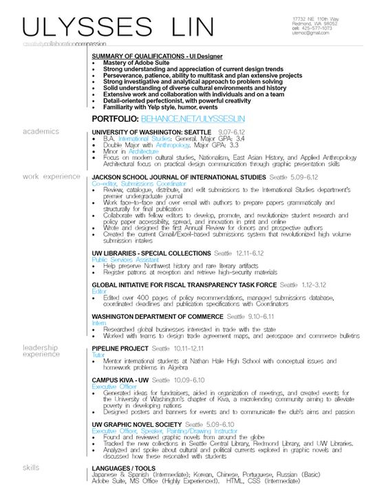 Agricultural Engineer Resume  Resume  Job
