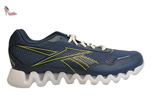 Reebok - Mode / Loisirs - zigdash - Taille 38 - Chaussures reebok (*Partner