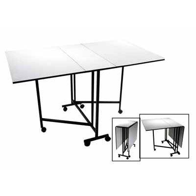 Table de coupe portable