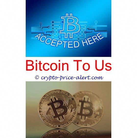 crane bot bitcoin
