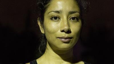 10 poetas mexicanas que te darán ganas de escribir   read   i-D