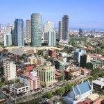 10 Fabulous Things to Do in Manila