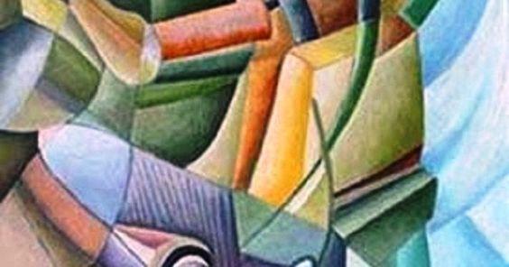 Paling Populer 30 Contoh Lukisan Aliran Abstrak Pada Materi Kali Ini Kita Akan Membahas Dua Belas Aliran Seni Lukis Yang Dapat Kamu Pel Lukisan Abstrak Gambar
