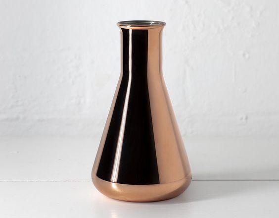 modern-flasks