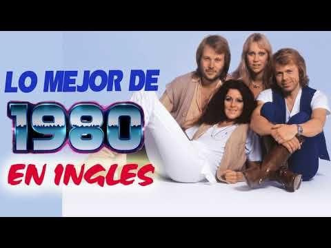 Baladas Romanticas Pop De Los 80 Y 90 En Ingles Las Mejores Canciones Del Recuerdo En Ingle Con Imagenes Baladas Romanticas Baladas Romanticas En Espanol Musica Romantica