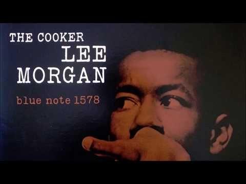 Night in Tunisia - Lee Morgan - YouTube | ボビー