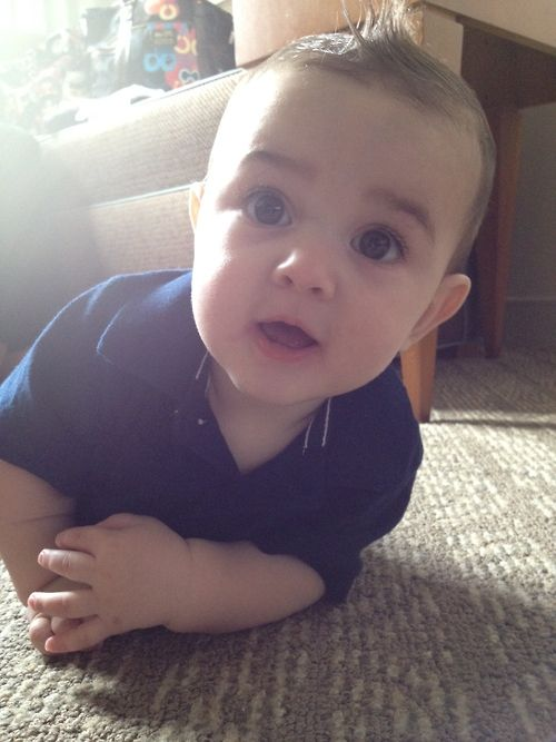 cute baby boy pictures tumblr cute baby boy tumblr baby