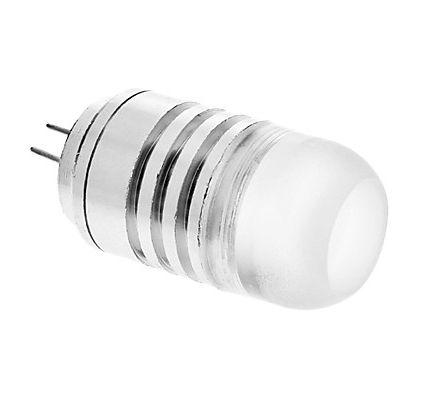 Ampoule LED G4 3watts COB