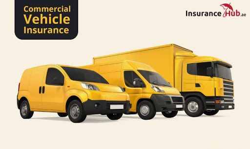 Buy Commercial Vehicle Insurance From Top Insurers Providers Abu Dhabi Get Quick Quote Today Accessories Zero Depreciation Cover Car Insurance Commercial Vehicle Insurance Car Insurance Online