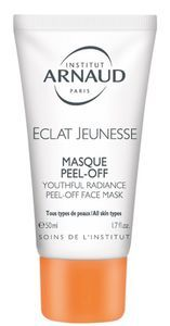 Masque Peel-Off - Eclat Jeunesse