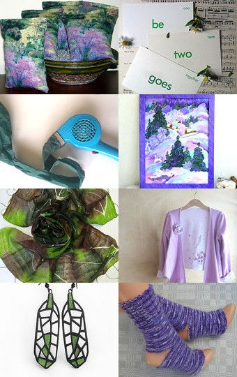 CodettiSupply Favorites 4395 . 2015 . Winter. Love. by Codes Codetti on Etsy--Pinned with TreasuryPin.com