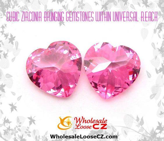 #CubicZirconia Bringing Gemstones within Universal Reach   http://cubiczirconialoosegems.blogspot.com/2015/09/cubic-zirconia-bringing-gemstones-within-universal-reach.html