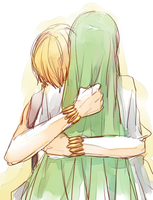 about gilgamesh and enkidu relationship