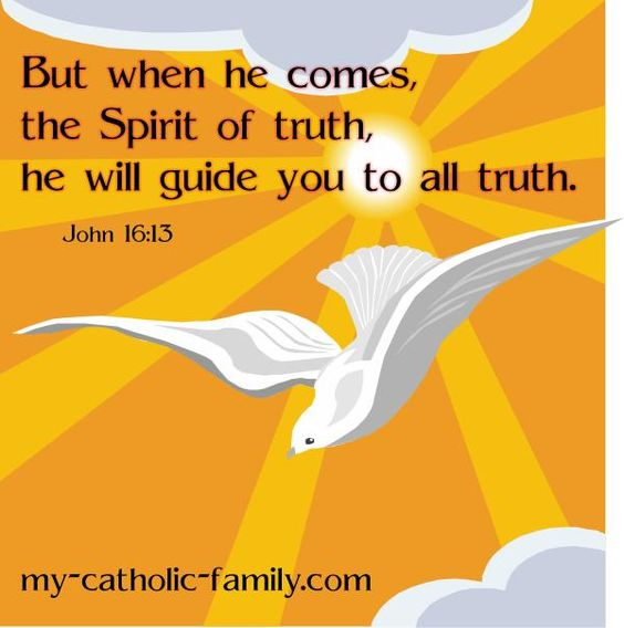 daily catholic mass readings