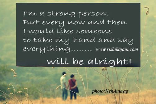 Love Quotes For Your Husband | Love Quotes ,husband Wife Quote, Valentines  Day,Inspirational Pictures ... | Products I Love | Pinterest