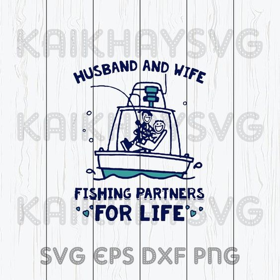 Download Pin On Fishing Svg
