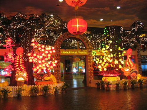 Chinese party decorations fall party pinterest new for 15 years party decoration
