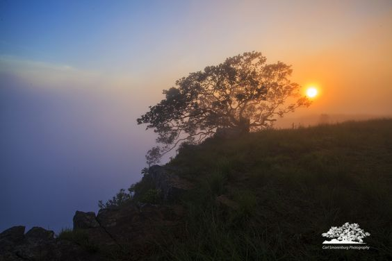 10 Questions for South Africa's Top 10 Landscape Photographers - CapturEarth