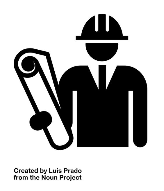 Architecture icon png