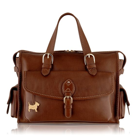 Radley Holloway Bag