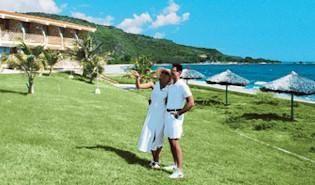 """#cuba #turismo El Hotel Costa Morena-Gran Piedra por un """"Verano por más"""""""