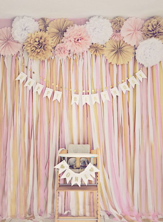Gold Glitter Letters on White Card Stock Banner, Birthday Bunting, Shower Garland, Photo Prop, Holiday Decor, Personalized, White and Gold by OhCarrotSticks on Etsy https://www.etsy.com/listing/212700779/gold-glitter-letters-on-white-card-stock: