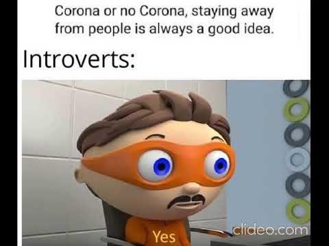 Pin On Daily Meme