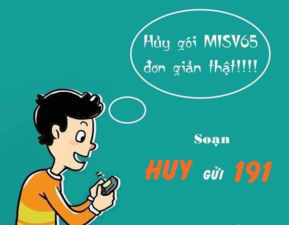 Huy- Goi-cuoc-MISV65-Viettel