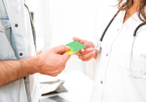 What Is A Cashless Mediclaim Policy
