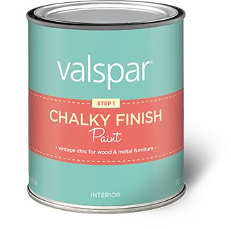 valspar gowns kitchen cabinets wax paint finishes chalky paint brushes. Black Bedroom Furniture Sets. Home Design Ideas