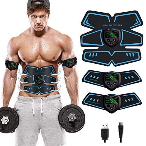 Pin By Ai Marketing On Fitness Leg Training No Equipment Workout Muscle Training