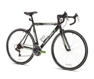 Tour De France 700c Stage One Elite #Top10BestMensBikesin2015Reviews
