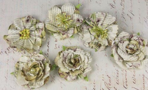 Prima 543808 Orchard Mix Flower Embellishments, Sahara Prima,http://www.amazon.com/dp/B00408MYJI/ref=cm_sw_r_pi_dp_n1Nztb1SASNG883E