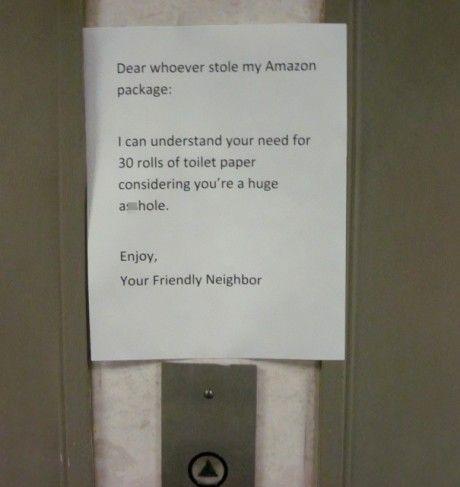 notes-written-to-neighbors-5__605