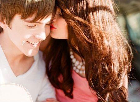 7 cosas que jamás debes hacer o decirle a tu novio ¡NI DE BROMA! ⋮ Es la moda