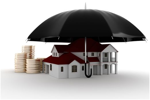 Some of the important tips one should know before going for the home insurance.