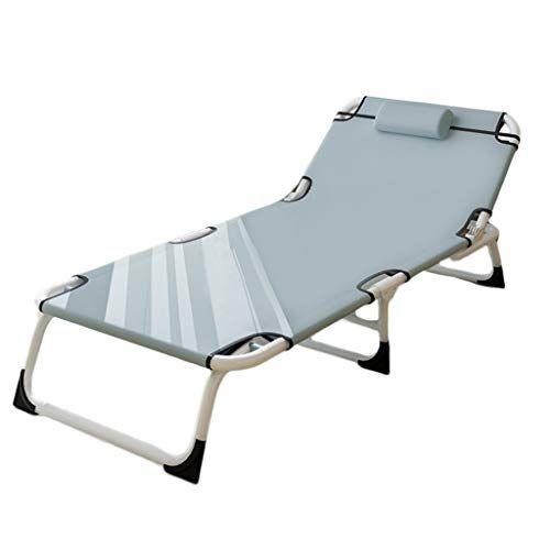 Ucyg Portable Foldable Folding Guest Beds For Adults Rollaway
