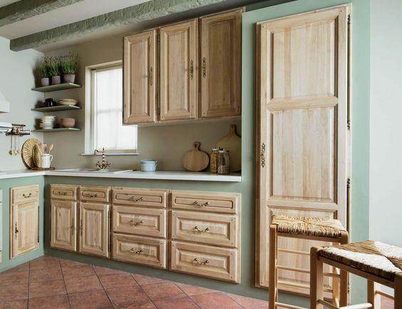 Beautiful Tende Cucina Leroy Merlin Photos - Home Interior Ideas ...