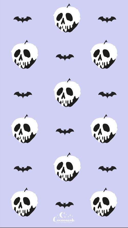 Kartinka S Tegom Halloween Background And Wallpaper Halloweenbackgroundswallpapers Kartinka S Tegom Hallowe Halloween Wallpaper Iphone Halloween Wallpaper