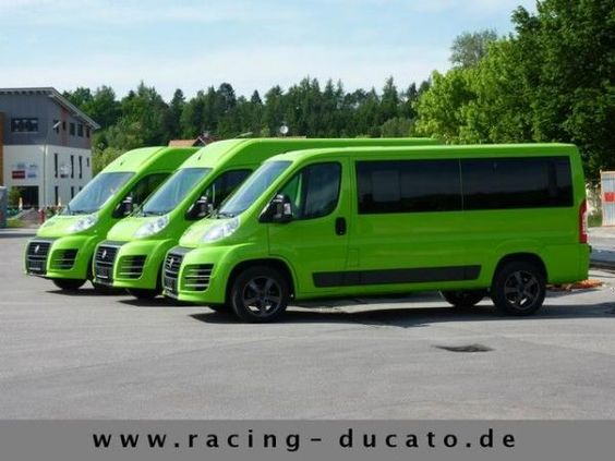 green ducato 39 s tuning camper ideas pinterest green. Black Bedroom Furniture Sets. Home Design Ideas