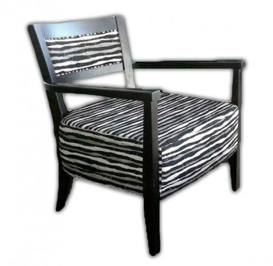 Juegos De Jardin In 2020 Outdoor Furniture Outdoor Chairs Outdoor Decor
