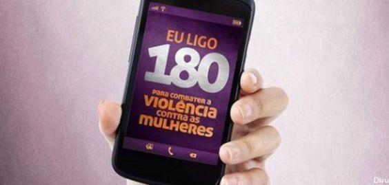 Câmara aprova disque-denúncia para violência contra mulher